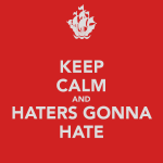 keep-calm-and-haters-gonna-hate-150x150